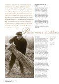 maart 2013 - Midden-Delfland Vereniging - Page 4