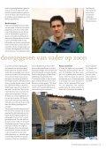 maart 2013 - Midden-Delfland Vereniging - Page 5