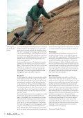maart 2013 - Midden-Delfland Vereniging - Page 6