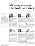POLITIKO - Berlingske - Page 4