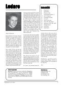 Nr 2 2003 - Flygsektionen - Page 3