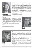 Nr 2 2003 - Flygsektionen - Page 6