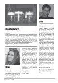 Nr 2 2003 - Flygsektionen - Page 7