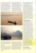 Het Witte Boek - Page 2