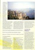 Het Witte Boek - Page 3