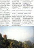 Het Witte Boek - Page 4