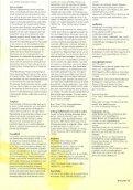 Het Witte Boek - Page 7