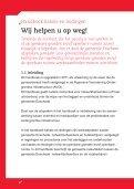 Handboek kabels en leidingen - Gemeente Enschede - Page 4