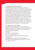 Handboek kabels en leidingen - Gemeente Enschede - Page 6