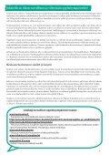 Koulun arjen sankarit - Mannerheimin Lastensuojeluliitto - Page 4