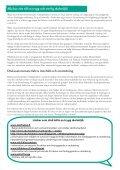 Koulun arjen sankarit - Mannerheimin Lastensuojeluliitto - Page 5