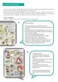 Koulun arjen sankarit - Mannerheimin Lastensuojeluliitto - Page 7
