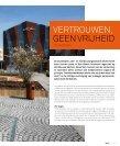 Cees Verhoeven, ZLTO - INSPe.nl - Page 2