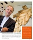 Cees Verhoeven, ZLTO - INSPe.nl - Page 4