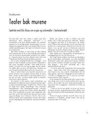 Last ned (pdf-fil) - Forum Cogito