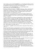 OM HUNDENS UTFODRING - iFokus - Page 3