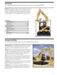 Maschinen mit Monoblockausleger - Seite 3
