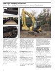 Maschinen mit Monoblockausleger - Seite 6