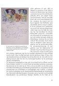 in de etalage - Frans Walkate Archief - Page 5