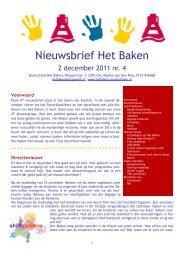 December 2011-nr 4