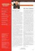 Challenge Vanden Abeele - Elsene - Page 3