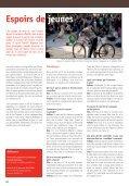 Challenge Vanden Abeele - Elsene - Page 4