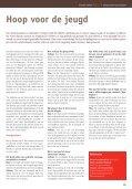 Challenge Vanden Abeele - Elsene - Page 5