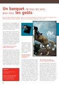 Challenge Vanden Abeele - Elsene - Page 6