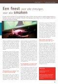 Challenge Vanden Abeele - Elsene - Page 7