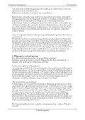 Proj Potatisplantan.pdf - Pedagogiska Resurser - Folkbildningsnätet - Page 5