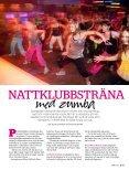 Zumba - GI & Hälsa [pdf] - Studio Lighthouse - Page 2