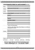 2005-10 SoraSurr Nr 7.pdf - soravastra.se - Page 3