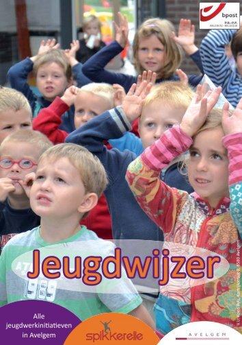 120828 jeugdwijzer paars mp.indd - Avelgem