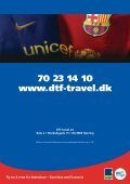 FC bArCelOnA – liOn - DTF travel - Page 5