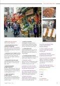 Vilmas ratar Kina för Japan - Exakta - Page 3