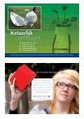 Clubblad Golfhorst Lente 2013 - Golfvereniging Golfhorst - Page 2