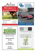 r later? - Golfvereniging Golfhorst - Page 4