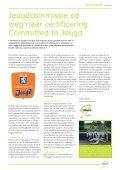 r later? - Golfvereniging Golfhorst - Page 7