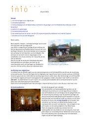 2013-06 Ouderbrief 7.pdf - Instituut voor Nederlands Internetonderwijs