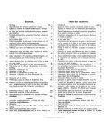 Bidrag till Sveriges officiella statistik. Q. Statens domäner ... - Page 6