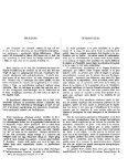 Bidrag till Sveriges officiella statistik. Q. Statens domäner ... - Page 7