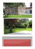 Open Huis-weekends - Hebbes.be! - Page 2