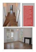 Open Huis-weekends - Hebbes.be! - Page 7