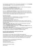 Dia 1 - Energiek landschapshout - Page 2