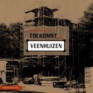 Werken aan Veenhuizen