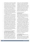 Historien bakom femte symbolboken - Martinus Institut - Page 3