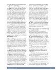 Historien bakom femte symbolboken - Martinus Institut - Page 4
