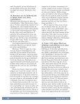 Historien bakom femte symbolboken - Martinus Institut - Page 5