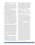Historien bakom femte symbolboken - Martinus Institut - Page 6
