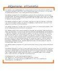 Klik hier om de pdf te downloaden. - KSA Zaffelare - Page 2